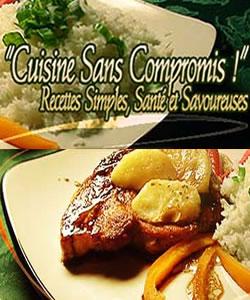 Livre De Recettes Grauit - Livre de cuisine gratuit